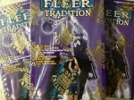 1999-00 Fleer Tradition Box