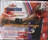 2000-01 Fleer Game Time - 24 Packs