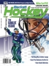 Hockey Beckett Monthly July/August 2008