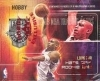 2002-03 Fleer Hot Shots - 24 Packs