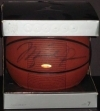 Michael Jordan Autographed Basketball (Chicago Bulls)