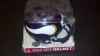 Joe Kapp Autographed Mini Helmet (Vikings)