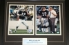 Ken Stabler (Los Angeles Raiders)