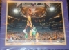 Kobe Bryant 16x20 2010 finals (Los Angeles Lakers)
