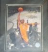 Kobe Bryant 8x10 (Los Angeles Lakers)