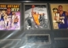 Kobe Bryant-Autographed 8x10 (Los Angeles Lakers)