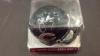 Jim McMahon Autographed Mini Helmet (Chicago Bears)