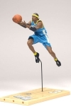 Allen Iverson (Denver Nuggets)