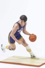 Pete Maravich (Jazz)