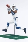 Marvin Harrison (Indianapolis Colts)