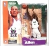 Ray Allen Series 2 (Milwaukee Bucks)