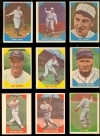 1960 Fleer Complete Set