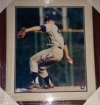 Tom Seaver-Autographed 16x20-PSA/DNA (New York Mets)