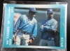Ken Griffey Jr. / Ken Griffey Sr. Star Set (Seattle Mariners)