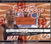 2004-05 Fleer Sweet Sigs - 12 Packs