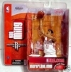 Yao Ming Series 5 (Houston Rockets)