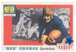 Red  Grange (Illinois)