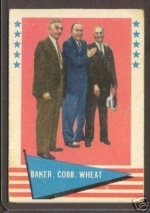 Baker-Cobb-Wheat