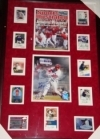 2002 Anaheim Angels Championship Winners