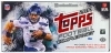 2014 Topps Football Factory Set
