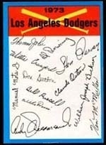 Los Angeles Dodgers (Los Angeles Dodgers)
