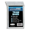 Team Bags (100 count)