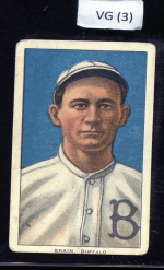 Podres Pitching Wins Series (Brooklyn Dodgers)