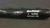 Frank Thomas Autographed Bat (Chicago White Sox )